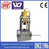Давление двойного действия Paktat Y28-350bl гидровлическое для баков и лотков