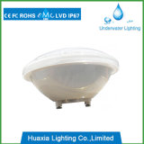 441PCS 35W PAR56 IP68 Pool-Lampe der Leistungs-LED (PC)