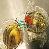 De gebeëindigde Steroid Olie Tmt300 van het Mengsel met Test P, Masteron, Tren a voor kweekt Muscel