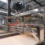 Ligne de production de papier complet Cupcake