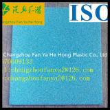 Respirável recicl a esponja material da espuma para Insoles da sapata