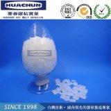 Blanco de adhesivo termofusible gránulo adhesivo para encuadernación