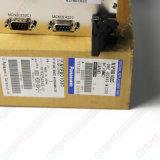 Panasonic SMT Originele Nieuwe de Micro N1f80102c&#160 van de Raad;