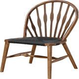 Presidenze speciali della barra di legno solido di disegno da vendere (SS-05)