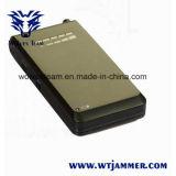 新しい携帯電話様式の小型携帯用携帯電話3Gのシグナルの妨害機