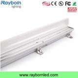 luz da Tri-Prova de 20W 60cm 110lm/W SMD2835 para o estacionamento da garagem subterrânea