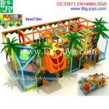 Patio de interior comercial del parque de atracciones para la venta (BJ-IP38)