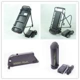 Cassete Greenpedel 36V Kit de bicicletas eléctricas do motor de engrenagem 250W
