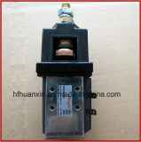 Os fornecedores profissionais Albright Contator DC Sw200-802 400A-80V para Veicles eléctrico