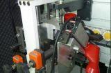 Trecciatrice resistente del bordo di alta precisione