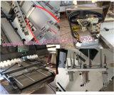 Máquina de extrudado de la galleta de Kh-400 Asia; Depositante de la galleta