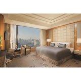 Luxus-späteste Schlafzimmer-Möbel-Entwürfe für Hotel