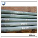 Schlamm-Bewegungs-/Ölquelledownhole-bohrende Motoren des Downhole-7lz203X7.0V-5---Hersteller API-China