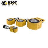 KietのブランドモデルRsmシリーズ200t油圧ジャック