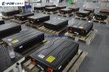 Geladen Batterij de Automobiele Batterij van de Vrachtwagen van de Opslag van de Batterij