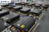 Belastete Batterie-Automobil-Batterie-Speicher-LKW-Batterie
