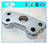 Précision personnalisé de gros d'usinage CNC/tournage fraisage Partie métallique