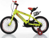 Исследование Blike Chirldren велосипед на открытом воздухе