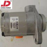 HITACHI/EX200-2를 위한 굴착기 부속 유압 펌프