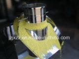 Macchina di granulazione rotativa per il granello istante del condimento