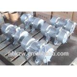 2840об/мин (ZW70) Конкретные вибратора для строительства