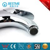 浴室の衛生製品(BM-A10412)のための高い洗面器のミキサーの新しいデザイン