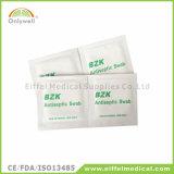 Pista médica antiséptica estéril de la preparación de Povidone-Lodine