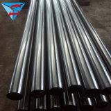 Acciaio piano girato di vendita caldo dell'acciaio P20 S di BACCANO 1.2312