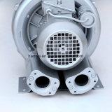 De elektrische Regeneratieve Ventilator van de Hoge druk
