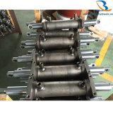 Serie sostituta del cilindro idraulico di prezzi di fabbrica doppia