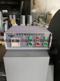 Machine globale automatique normale d'abrasion du matériel de laboratoire ASTM Los Angeles (MH-II)