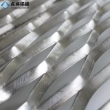 低価格の専門の品質管理のアルミニウム網