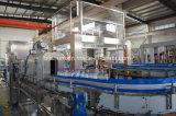 Volledige Automatische 3 in 1 het Vullen van het Mineraalwater Machine