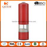 Küche-Gerät-beweglicher elektrischer Mais-Schleifer