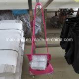 Qualitätskontrolle/Produkt-Inspektion/Inspektion-Service für Marykay Beutel