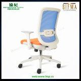 조정가능한 머리 받침을%s 가진 인간 환경 공학 사무실 회전대 메시 매니저 의자