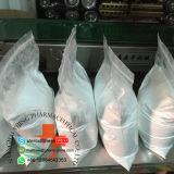 Nystatin CAS 1400-61-9 van de Rang van het voer voor de SchimmelBesmetting van de Huid van de Oppervlakte