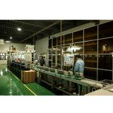 De Machine van het Lassen van de Lasser MIG/MMA van Sanyu 230V/1pH (mig-200 IGBT)