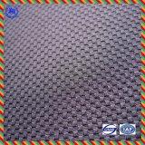 Tessuto di nylon del jacquard dello Spandex per usura di modo