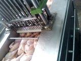 Machine van de Injectie van het Vlees van de Pekel van de Injecteur van het vlees de Zoute