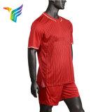 Uniformes de fútbol baratas/equipo de fútbol hecho personalizado vestir ropa de fútbol
