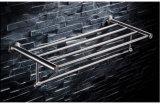 De Plank van de Houder van de Badhanddoek van het roestvrij staal