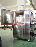 Автоматическая резиновый машина испытания вызревания озона