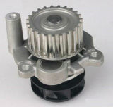 Ts16949/ISO9001 de engranajes de bomba de agua