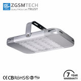 200W depósito de LED de baixa luz High Bay Bay Light