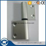 Горячим анодированный сбыванием шарнир двери шарнира алюминиевого окна
