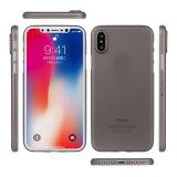 Скраб ПК для Huawei Нова-Lite/Нова/Nova2 Plus/Нова 2