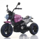 2018 новый детский мотоцикл поездка на автомобиле игрушка