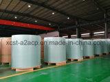 Almine 3mm standard A2, un matériau de base ACP2 Core pour les pays ACP, des pays ACP et d'une ligne2 Core fabricant de la bobine