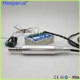 Tand Stoel Ingebouwde Brushless Micromotor Hesperus